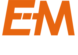 Emotion Fitness Club