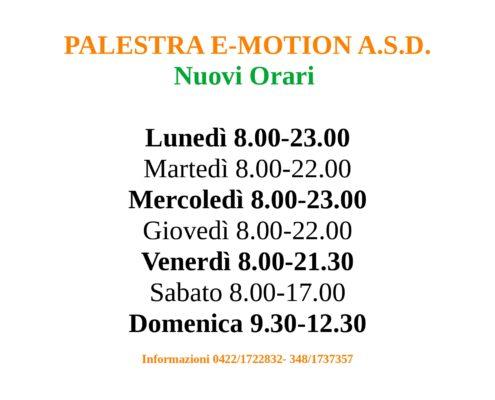 orari palestra covid colore_page-0001 (1)
